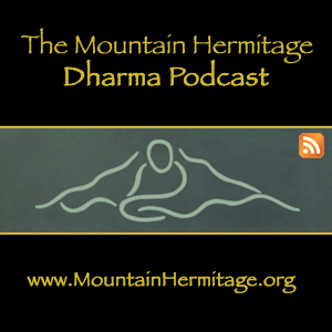 Mountain Hermitage Podcast