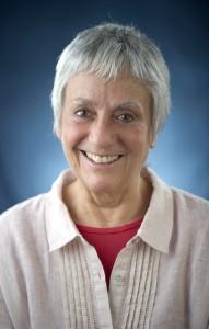 Marcia Rose Dec.2011 04