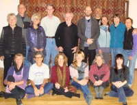 Group photo Feb2016 retreat.jpg