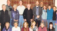 Group photo Feb2016 retreat closer.jpg