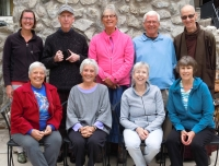 April2016 Retreat Group photo.jpg