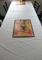 Dining Hall 6.jpg
