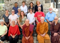A Group photo JunJul2016 Retreat 1.jpg