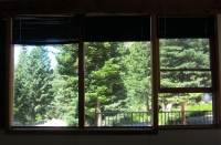 Columbine Inn window 5.jpg