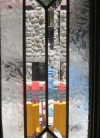 Columbine Inn window 6.jpg