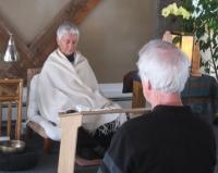 Meditation hall 4.jpg