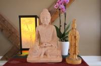 Meditation Hall 19.jpg