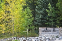 Columbine outside 13.jpg