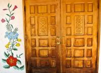 AustingHaus doors.jpg