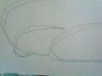 Drawing 6.jpg
