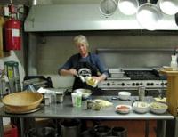 Surya in kitchen2.jpg
