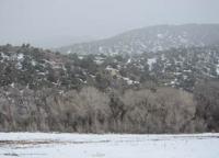 Hills behind San G.jpg