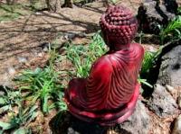 San G buddha.jpg