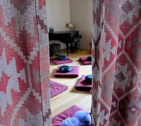 San G curtains to meditaiton hall.jpg