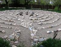 San G labyrinth.jpg