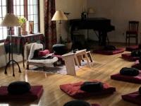 San G meditation hall.jpg