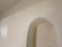 San G nicho.jpg