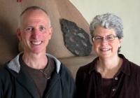 Greg & Andrea at San G.jpg