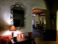 San G hall into dining room.jpg