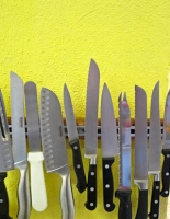 San G kitchen knives.jpg