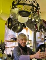 Surya in San g kitchen.jpg