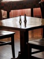 San G dining room 3.jpg