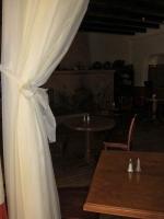 San G dining room_.jpg