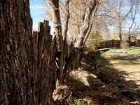 San G fence 3.jpg
