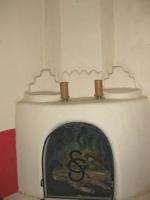 San G kiva fireplace.jpg