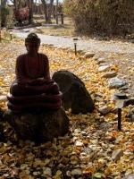 San G red Buddha 2.jpg