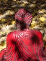 San G red Buddha.jpg