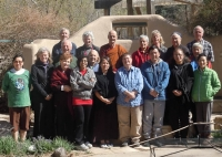 April11 Retreat group photo smaller.jpg