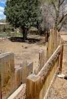 Charles' fence.jpg