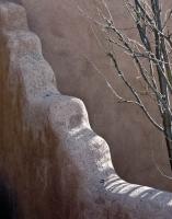 San G adobe wall.jpg