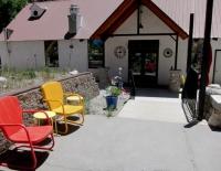 Columbine Inn 1.jpg