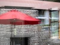 Columbine Inn 11.jpg