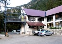 Columbine Inn 15.jpg