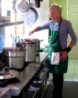 Cooking 5.jpg