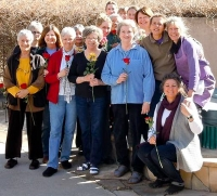 Group photo cropped.jpg