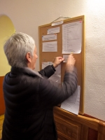 Marcia posting interview schedule.jpg
