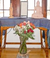 San G altar & flowers.jpg