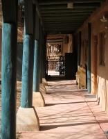 San G portico 2.jpg