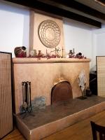 San G indoors 5.jpg