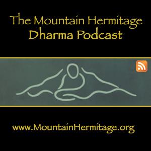 Mountain Hermitage Podcast