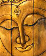 Buddha edited 5
