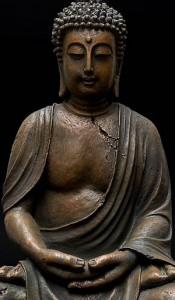Buddha edited 6