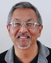 Larry Yang 2