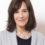 Trudy Goodman on Trust in Awareness