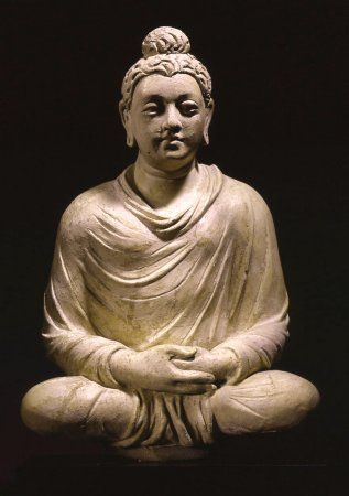 The Buddha on Joy-Happiness