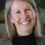 """Annie Nugent on """"The Buddha's Inspiring Teaching: Freedom Is Possible!"""""""